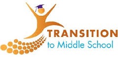 Transition  to MS