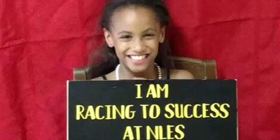 NLES is Racing to Success
